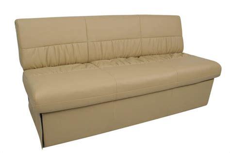 Sleeper Sofa For Rv by Monaco Rv Sleeper Sofa Bed Rv Furniture Shop4seats