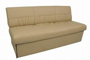 rv jackknife sofa 20 best ideas rv jackknife sofas sofa With jackknife sofa bed for rv