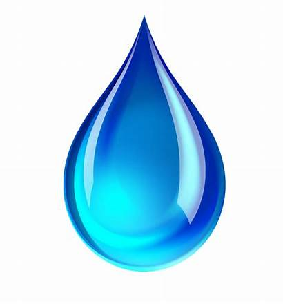 Water Icon Droplet Sprinkler Fire Newdesignfile Via