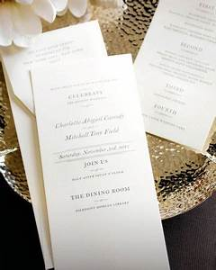 1000 ideas about formal invitations on pinterest formal With wedding invitation envelope etiquette uk