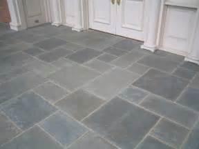 Bluestone Floor Tiles Bathroom