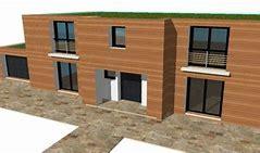 HD wallpapers constructeur maison moderne yvelines ...