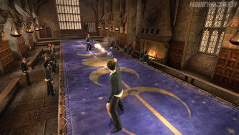 harry potter et la chambre des secrets ps1 harry potter los mejores videojuegos mago de