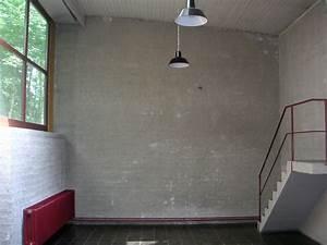 Altbau Umbau Ideen : wohnung umbauen bilder ideen couch ~ Orissabook.com Haus und Dekorationen