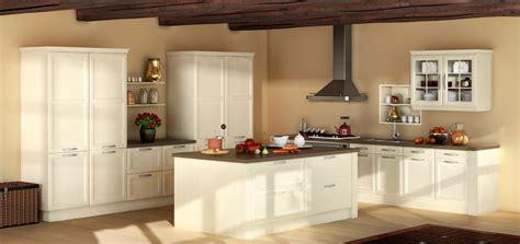 teisseire cuisine photo 7 10 un modèle de cuisine
