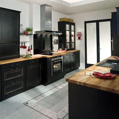 lapeyre plan de travail cuisine decoration pour cuisine jaune le mans plan de travail