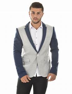 costume couleur fashion designs With quelle couleur avec gris anthracite 18 comment porter le lie de vin quand on est un homme cake