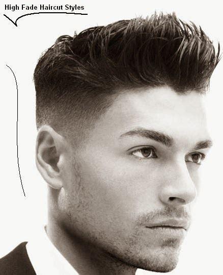 model rambut terbaru  tas khartulistiwa