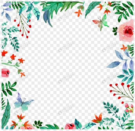beautiful photo frame png beautiful picture