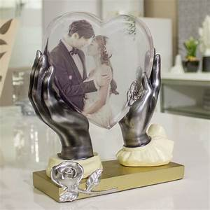wedding gifts for couples india lading for With wedding gifts for the couple