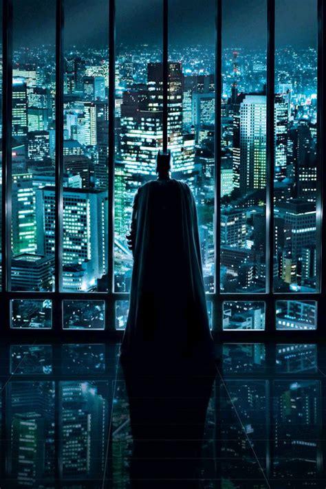 iphone wallpapers batman iphone wallpaper
