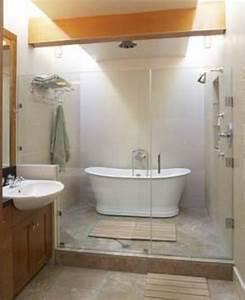 Shower, Tub, Wet, Room