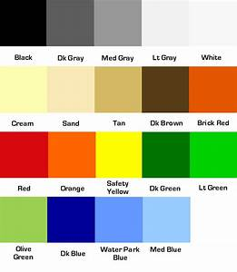 Basic colors 28 images orange interior color scheme for Kitchen colors with white cabinets with slime logo stickers