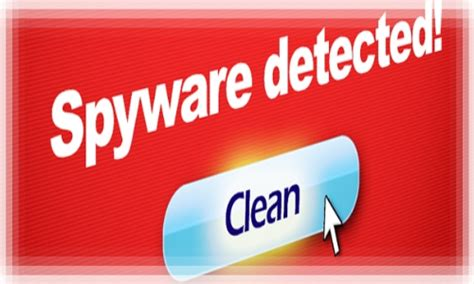detect spyware on my phone how to detect remove spyware from iphone android nokia