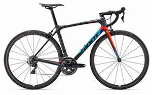 Rahmenhöhe Berechnen Rennrad : giant tcr advanced pro 0 28 zoll rennrad schwarz blau rot ~ Themetempest.com Abrechnung