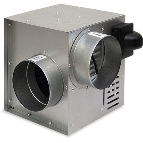 extracteur air cuisine groupe de distribution d 39 air chaud dmo débit de 230 m3 h