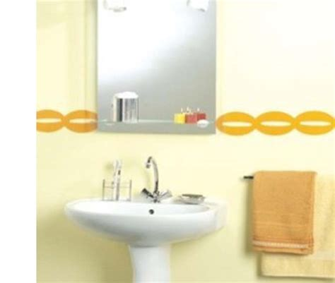 recouvrir meuble cuisine recouvrir meuble cuisine adhesif maison design bahbe com