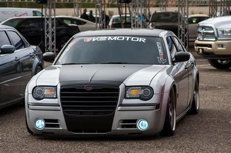 Chrysler 300c Grills by For Sale Chrysler 300c Grills Air Intake Exhaust Rudy S