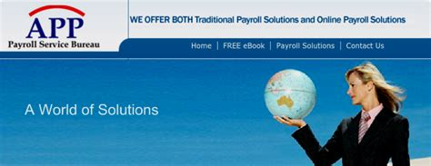 best payroll companies ap payroll offers best and most reliable payroll service