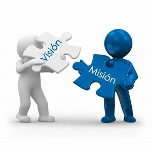 Concepto de Misión y Visión - Definición y Concepto