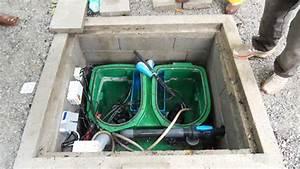 Pompe De Relevage Fosse Septique : nettoyage d bouchage canalisation carcassonne aude 11 ~ Dailycaller-alerts.com Idées de Décoration