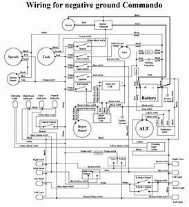 Carrier Air Handler Wiring Diagram Download