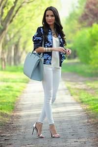 Style Vestimentaire Femme : le style casual chic 32 tenues confortables pour femmes ~ Dallasstarsshop.com Idées de Décoration