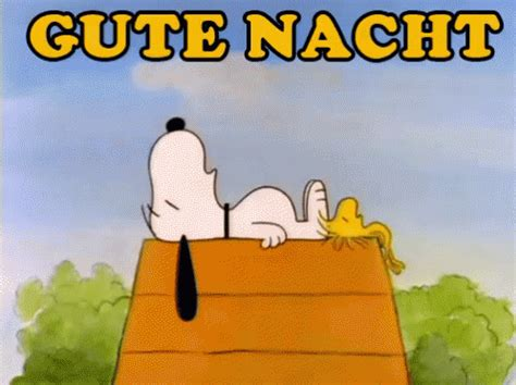 gif gute nacht gif images