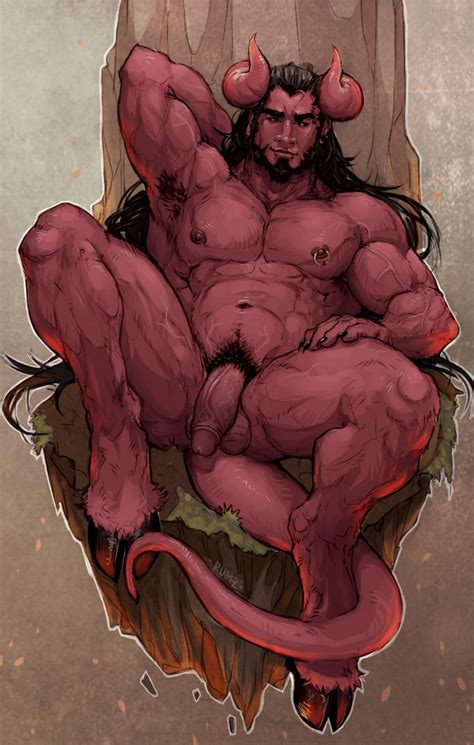 73 best bara art nsfw images on pinterest
