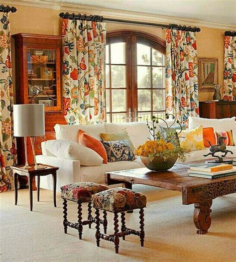 comfy modern eclectic living room decorating ideas living room decor eclectic living room