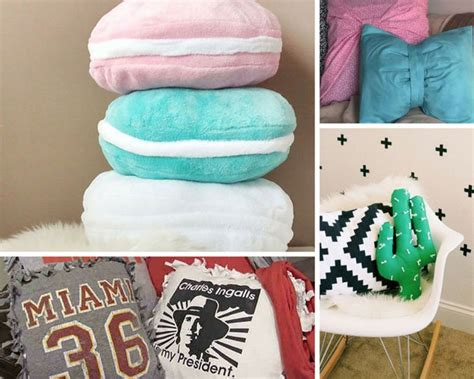 26 cool diy projects for bedroom diy projects