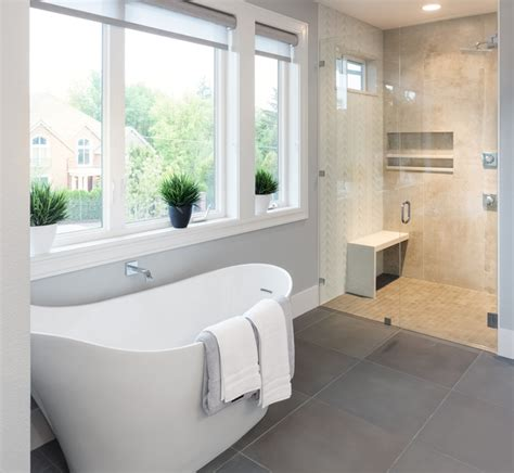 bathroom remodeling services mountain city tile