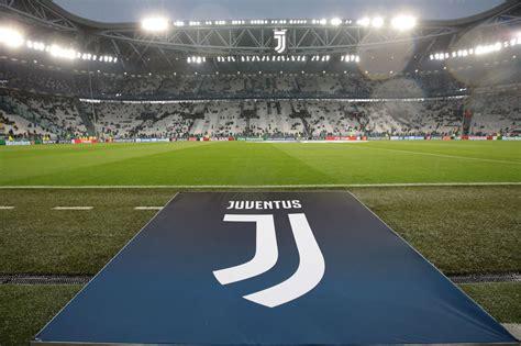 Juventus Stadium Ingresso by Lo Stadio Della Juventus Tutte Le Info Sull Allianz Stadium