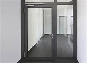 T30 Rs Tür Preis : feuerhemmende brandschutzt ren ei30 t30 und ei60 t60 wicona de ~ Frokenaadalensverden.com Haus und Dekorationen