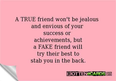 Images Of Jealous Friends Quotes And Sayings Golfclub