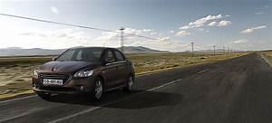 Ceder Une Voiture : peugeot pourrait c der la tentation de la voiture essentielle automobile ~ Gottalentnigeria.com Avis de Voitures