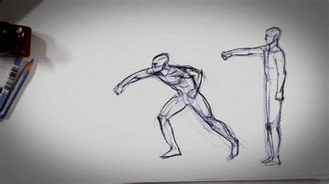 show movement   drawing drawing tips youtube
