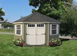 corner garden sheds shed plans vip With corner outdoor storage shed