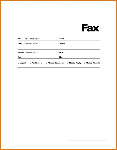 fax cover letter template open office free fax cover letter template word collection letter
