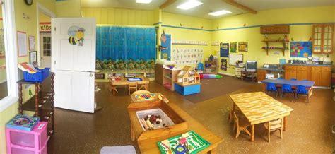 bright meadow christian preschool in west end bright 264 | 543ef7d304de45e1e6ffb8e2004c6750