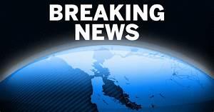 3.1 magnitude earthquake hits Northern California