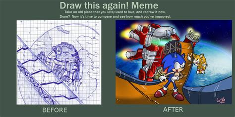 Stitch Hi Meme - stitch memes 28 images stitch cute memes 49 stitch no need stitch stitch lilo and stitch