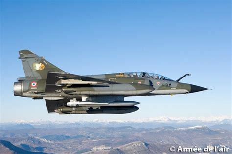 classement des cuisines du monde top 10 les avions de chasse les plus performant au monde