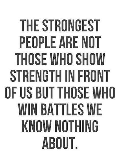 100 Inspirational Quotes That Will Give You Strength. Tumblr Quotes Vogue. Dr Seuss Quotes Knowledge. Hurt Quotes On Goodreads. Cute Quotes Edward Cullen. Work Quotes About Life. Quotes About Strength For Tattoos. Trust Nature Quotes. Inspirational Quotes Birthday