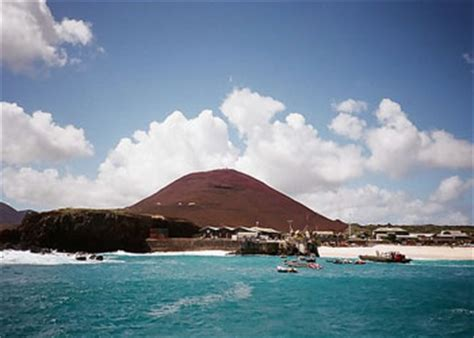 cruises ascension island ascension island cruise ship arrivals
