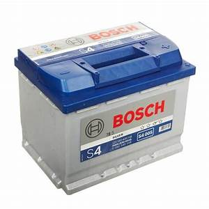 Ou Acheter Une Batterie De Voiture : ou trouver une batterie de voiture pas cher votre site sp cialis dans les accessoires automobiles ~ Medecine-chirurgie-esthetiques.com Avis de Voitures
