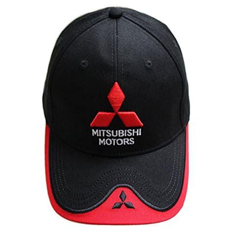Mitsubishi Caps by Compare Price To Mitsubishi Hat Tragerlaw Biz