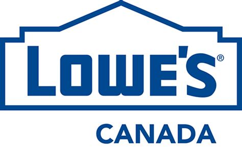 Lowe's Canada Announces Aggressive Store Growth