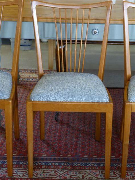 50iger Jahre Möbel by 50iger Jahre St 252 Hle Antike M 246 Bel