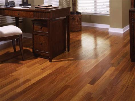Wood Flooring Types Explained   Flooring Masters
